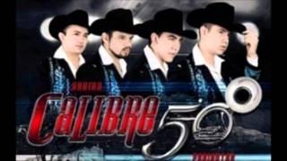 Calibre 50 Video - calibre 50 la recompensa cd completo