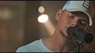 Download Lagu Kane Brown - Heaven (Karaoke Version) Gratis STAFABAND