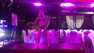 Gurianova Maia_Dance