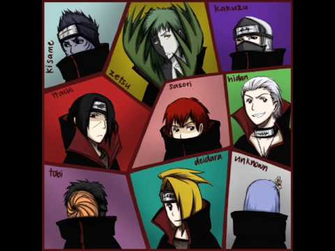 Related Pictures sasuke funny naruto fanart pictures