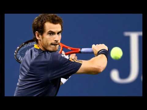 Wimbledon 2015: Andy Murray seeded third; Rafael Nadal 10th