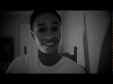 Drake - Marvins Room (cover) video