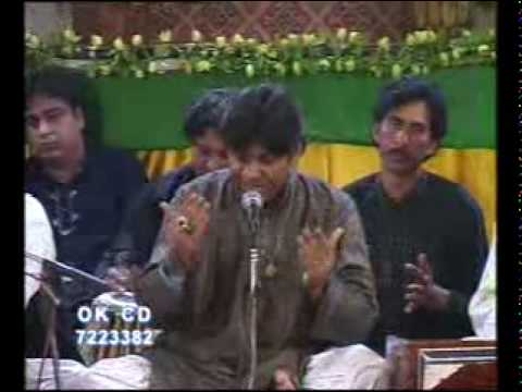 Pakiyan Lag Gaiyan by Sher Miandad.mp4