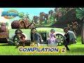 SUPER 4 Compilation 2 mp3