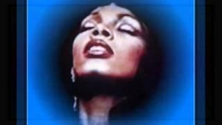 Watch Donna Summer Nightlife video