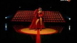 Julia Kova - Нелегальный ангел