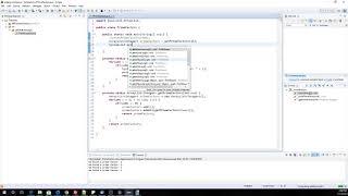 Prime Factorization | Java Recursion | Plus Debugging Tips