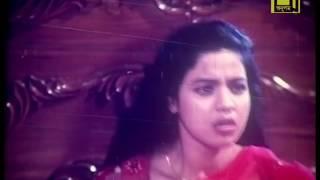 কি আমার পরিচয় প্রাণের চেয়ে প্রিয় রিয়াজ, রাভিনা   Ki Amar Porichoy   YouTube