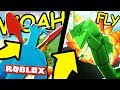 How To Fly in Pokemon Fighters EX! *FLY GLITCHING* MP3