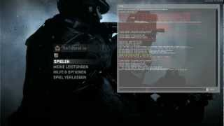 CS:GO - Server installieren (Windows) [Full HD]
