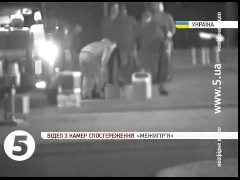 Виктор Янукович САМОУБИЛСЯ,ПОХОРОНЫ ЯНУКОВИЧА!! ПРЕЗИДЕНТА УКРАИНЫ НАШЛИ МЁРТВЫМ,ШОК!