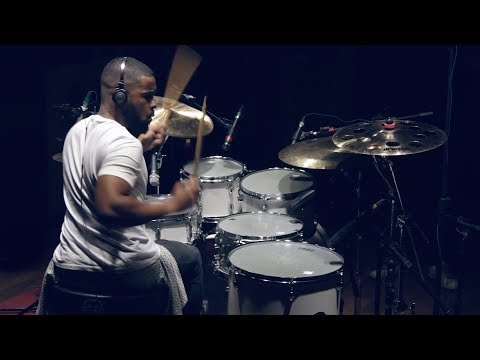 Raphael Costa | That's What I Like - Bruno Mars (DRUM COVER)