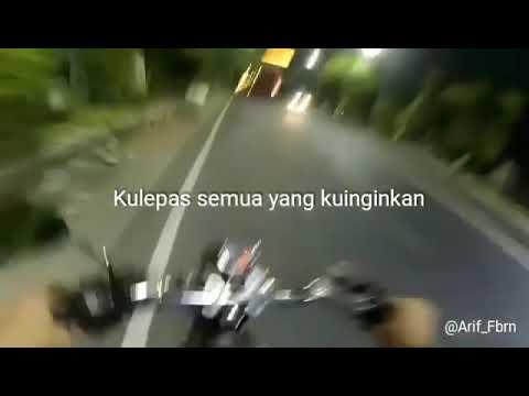 Story Wa Terbaru Anak Herek Cb Mumbol