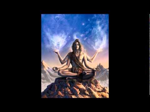 Om Namah Shivaya - Shankar Mahadevan video