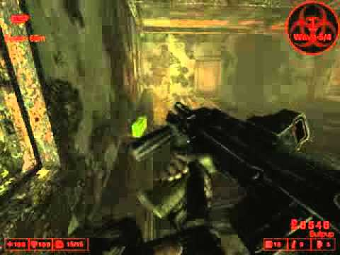 Killingfloor 2013 05 30 11 57 35 42 Mp4 320x240 Mpeg4] video