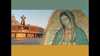 La Santa Misa Mi Rcoles 10 De Enero 2017