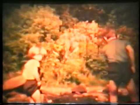Super 8 Movie from 1969.