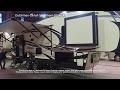 Dutchmen-Denali 5th Wheel-262RLX