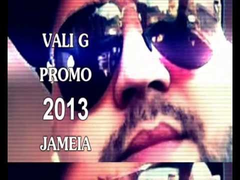 JAMEIA - Hit 2013