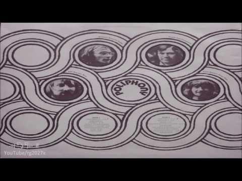 Poliphony [1973] •reissued 2012 ¦full album¦ ~ ??