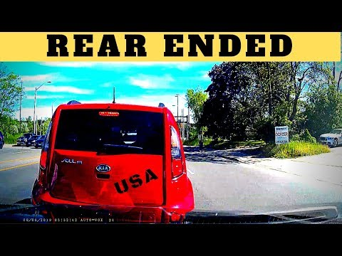 USA ROAD MADNESS ep.126