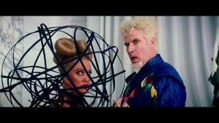 Zoolander 2 | Trailer: Relax | Paramount Pictures UK