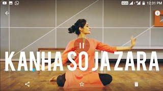 KANHA SO JA ZARA/ RADHA KRISHNA DANCE/ BAAHUBALI/ BOLLYWOOD/ RITU'S DANCE STUDIO SURAT.
