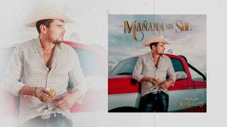 Kanales - Mañana Sin Sol (Video Lyric)