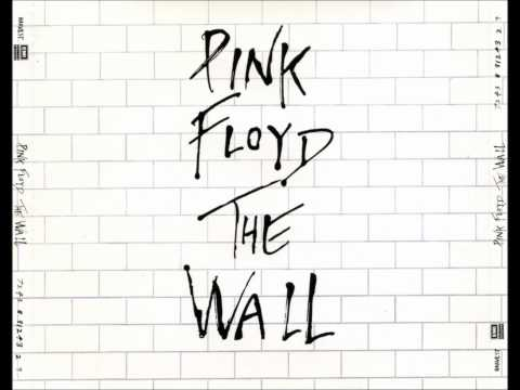 Pink Floyd - Another Brick In The Wall video