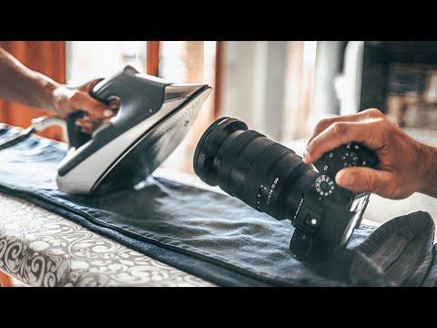 10 PHOTOGRAPHY IDEAS at HOME (quarantine)