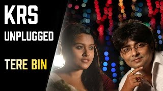 Tere Bin  KRS Unplugged  Ep 3  Sushanto and Sudha