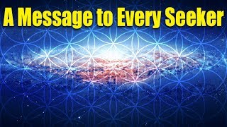 """Rav Dror - Words of Wisdom - How To See Beyond the """"Matrix"""""""