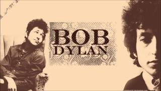 Watch Bob Dylan Union Sundown video
