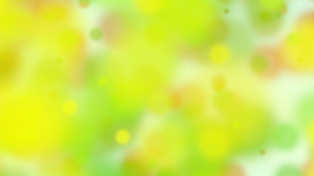Blur - High Cool / Bad Day