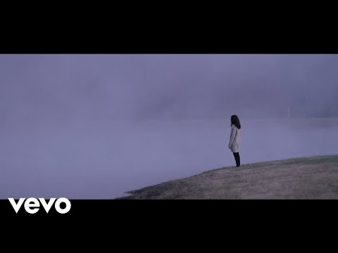 Fleurie - Theres A Ghost
