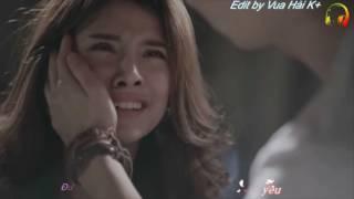 Phía Sau Một Cô Gái-MV Thái Lan cảm động