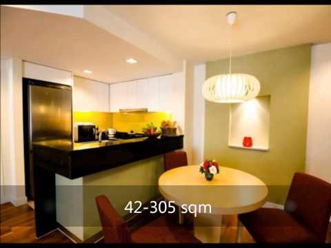 condo for rent in Chidlom – Langsuan | Bangkok apartment rental