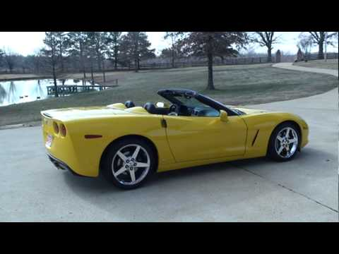 sold 2006 corvette convertible for sale milan tn www sunsetmilan. Cars Review. Best American Auto & Cars Review