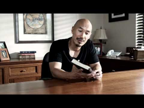 Are Your Beliefs Biblical? | Francis Chan
