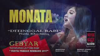 """download lagu Nella Kharisma - Tampil Menawan """" Di Tinggal Rabi"""" gratis"""