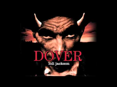 Dover - Loly Jackson