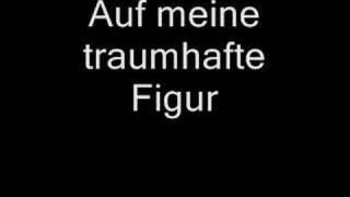 Mike Krüger + Karl Dall - Wir Sind So Schön (Lyrics)