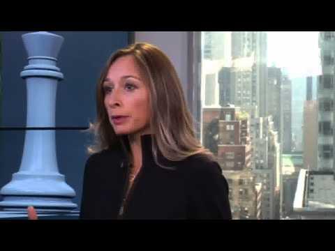 Fed will end QE at next meeting - J P Morgan