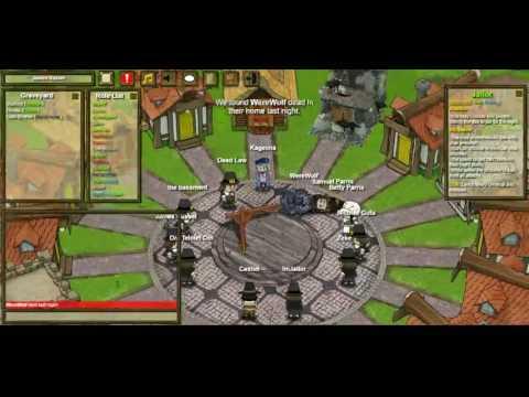 download lagu Town Of Salem Gameplay gratis