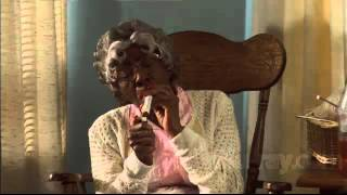 Watch WC Granny Nuttin Up video