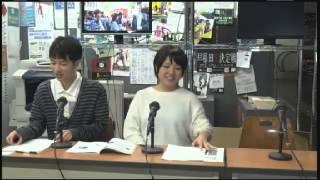 総合チャンネル2