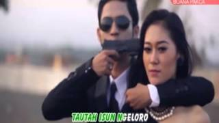 download lagu Lungset Mahesa gratis