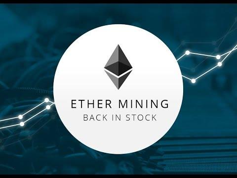Майнинг Ethereum (Эфириум) видеокартой.23 mh /s всего за 9500 рублей