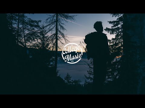 SG Lewis - No Less (feat. Louis Mattrs)