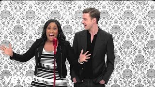 Download Lagu Justin Timberlake - JT Superfans (Behind The Scenes) Gratis STAFABAND